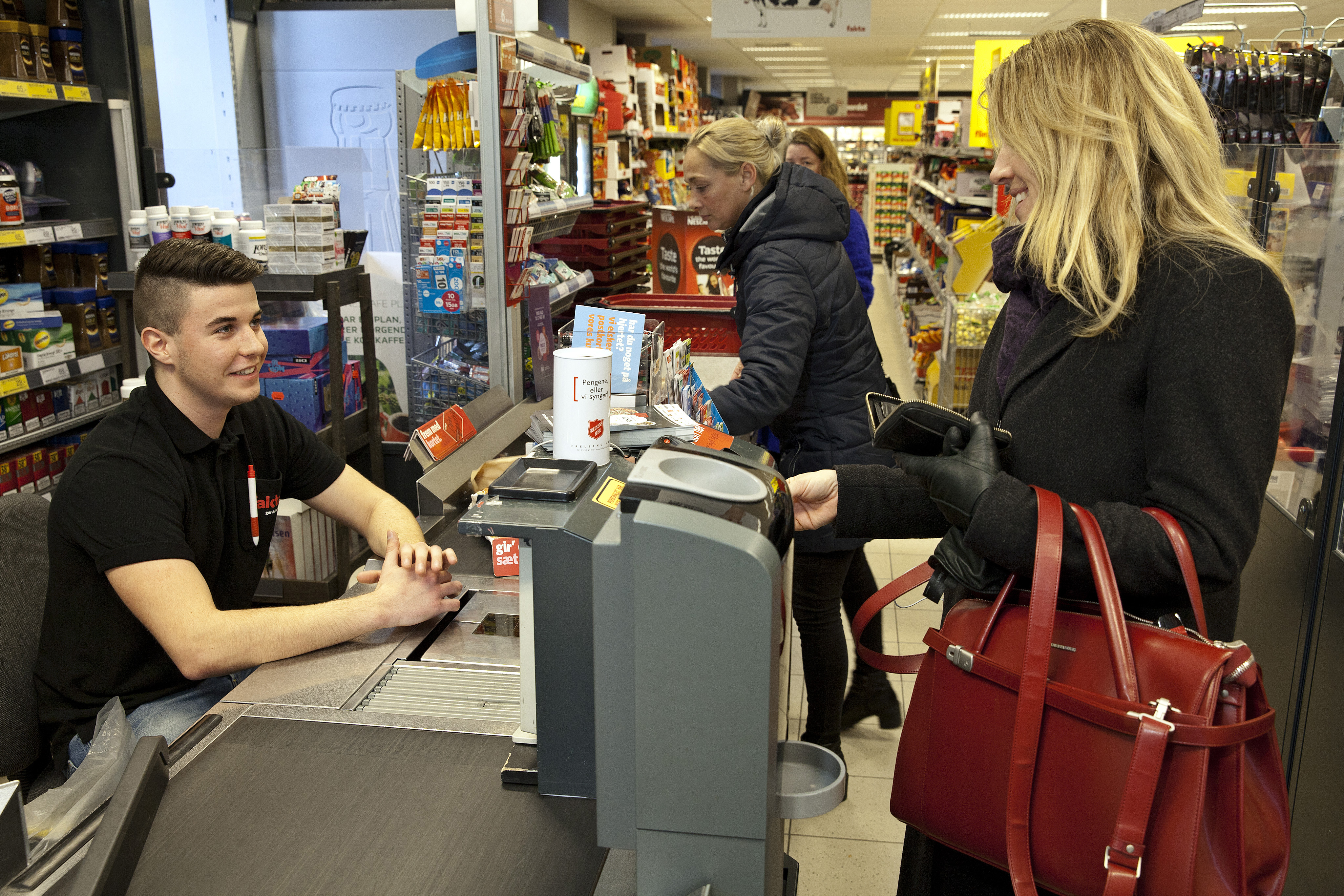 5b41c1b0d27 Fakta bruger musik i butikkerne
